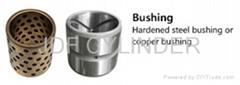 hydraulic cylinder compo