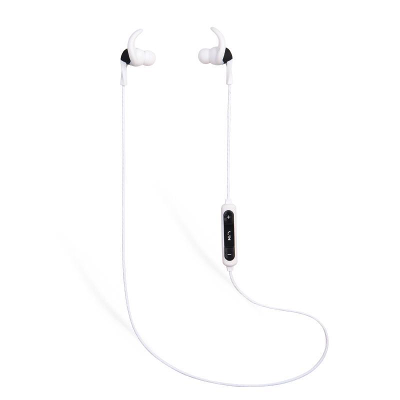 无线蓝牙耳机 3