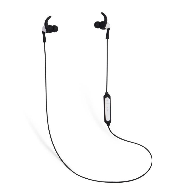 无线蓝牙耳机 2