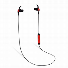 wireless bluetooth earphone (Hot Product - 1*)