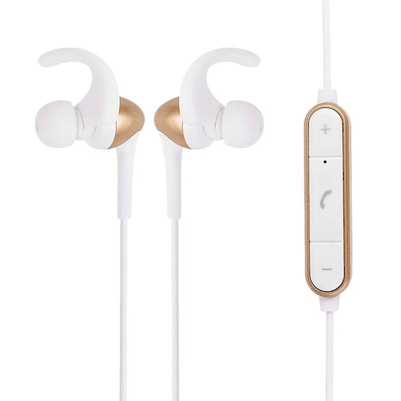 蓝牙运动耳机 3