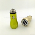 car charger 2