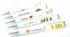 liquid pen (Hot Product - 1*)