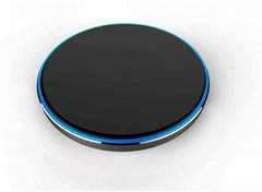 wireless charger ,QI wireless charger