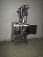 全自动液体包装机