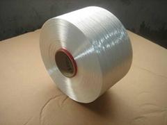 Nylon 66 yarn