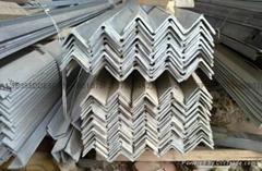 常州角钢生产厂家