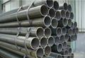 常州異型焊管廠
