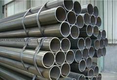 常州异型焊管厂