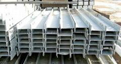 常州H型钢厂家