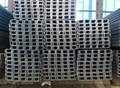 泰州槽鋼專賣