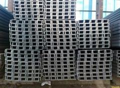泰州槽钢专卖