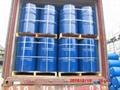 Sodium Lauryl Eether Sulfonate