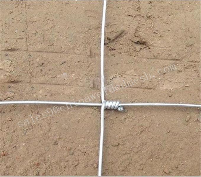 grassland fence wire mesh  2