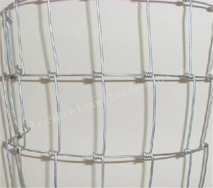 grassland fence wire mesh  3