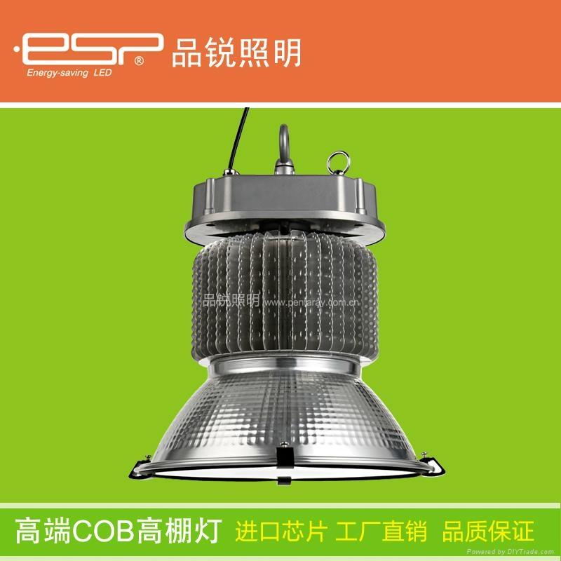 PENTARAY (China Manufacturer
