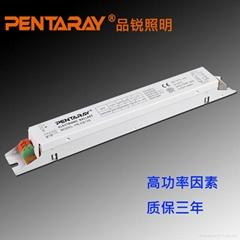LED电子镇流器