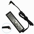适用联想笔记本电源适配器  输出功率65W 20V 3.25A 超级本充电器 2