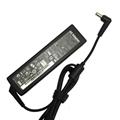 适用联想笔记本电源适配器  输出功率65W 20V 3.25A 超级本充电器 3