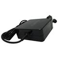华硕笔记本电源适配器 65w 19v 3.42a 超级本电源充电器 4