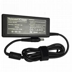 三星超级本电源适配器 19v 3.16a 60w 笔记本充电器