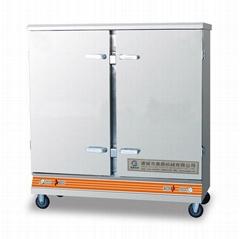 雙頭多功能切菜機高效生產廠家特點