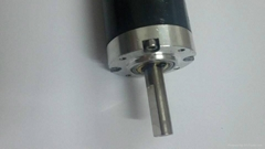 Brushless dc motor products 24v 5rpm dc brushless motor for Brushless dc motor suppliers