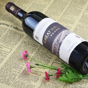 澳洲红酒报关代理 1