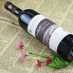 澳洲红酒报关代理