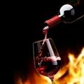 澳大利亚红酒报关代理