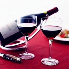 新加坡红酒进口报关代理