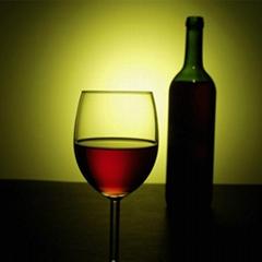 哥伦比亚红酒进口报关代理