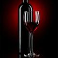 伯利兹红酒进口报关代理