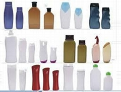 Pet Bottle Company