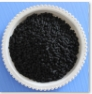 For Gold refining coconut granular shell activated carbon mesh size 3x6