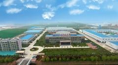 Henan Zhongda Hengyuan Biotechnology Stock Co., Ltd.