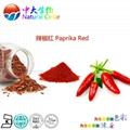 天然辣椒红色素 3