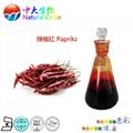 天然辣椒红色素 5