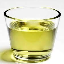 Horqin Valley Organic Sunflower Oil