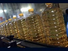 Hot sale & hot cake high quality Corn Oil CAS#8001-30-7 with reasonable price an