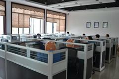 東莞市曠裕金屬材料有限公司