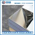 SUS317L不鏽鋼板 2