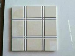 瓷磚切割機