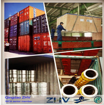 sea   freight/ocean freight   from  China to Australia 1