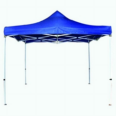 3*3M Folding Tent Sun Shade Gazebo Roof