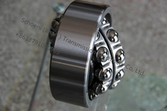High quality Aligning ball bearings