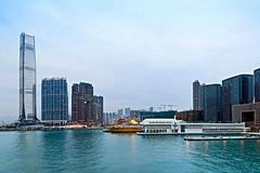 台湾转口贸易解决方案