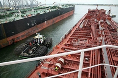泰國轉口貿易轉口解決方案