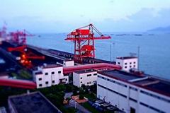 越南轉口貿易解決方案