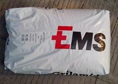 PA1010 瑞士EMS XE4116 BK  江蘇尼龍供應